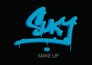 SUKY-logo-negro